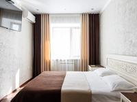 2-комнатная квартира, 45 м², 3/3 этаж посуточно