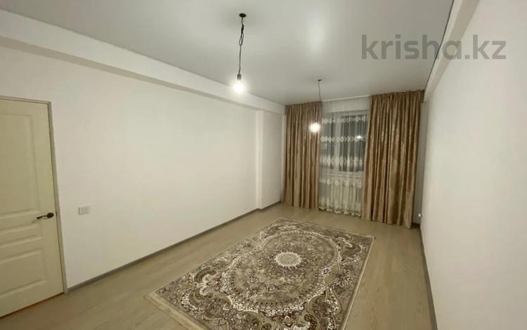 3-комнатная квартира, 77 м², 6/6 этаж, мкр Шугыла, Жунисова — Сабденова за 22.8 млн 〒 в Алматы, Наурызбайский р-н