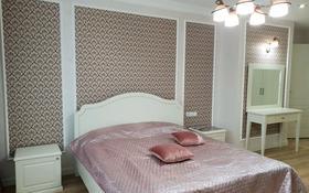 4-комнатная квартира, 140 м², 15/32 этаж помесячно, Достык 5 за 555 555 〒 в Нур-Султане (Астана), Есиль р-н