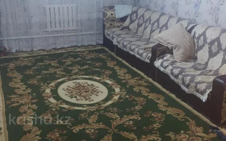 6-комнатный дом, 200 м², 8 сот., Село Туздыбастау, Розыбакиева за 27 млн 〒 в Туздыбастау (Калинино)