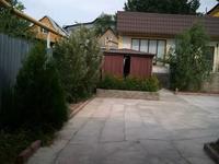 4-комнатный дом помесячно, 100 м², 6 сот.
