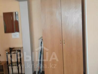 1-комнатная квартира, 30 м² посуточно, Шашубая 8Г за 5 000 〒 в Балхаше — фото 5