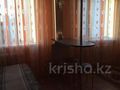 1-комнатная квартира, 30 м² посуточно, Шашубая 8Г за 5 000 〒 в Балхаше