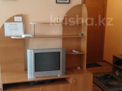 1-комнатная квартира, 30 м² посуточно, Шашубая 8Г за 5 000 〒 в Балхаше — фото 3