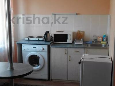 1-комнатная квартира, 30 м² посуточно, Шашубая 8Г за 5 000 〒 в Балхаше — фото 2