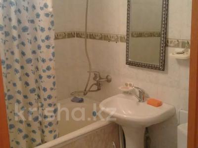 1-комнатная квартира, 30 м² посуточно, Шашубая 8Г за 5 000 〒 в Балхаше — фото 4