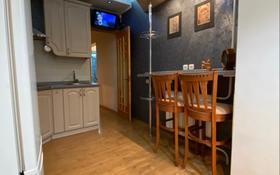2-комнатная квартира, 57 м², 3/5 этаж помесячно, 14-й мкр 43 за 120 000 〒 в Актау, 14-й мкр