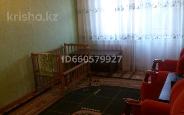 2-комнатная квартира, 42 м², 3/4 этаж, проспект Кунаева 17 за 7 млн 〒 в Кентау