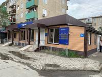 Здание, площадью 173 м²