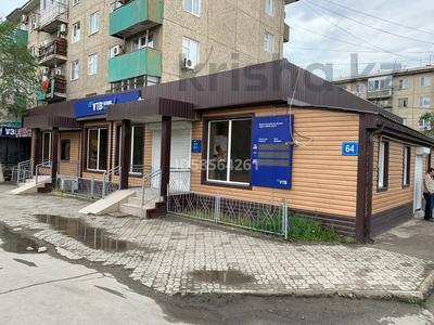 Здание, Жилгородок, Атырау по Азаттык64 площадью 173 м² за 800 000 〒