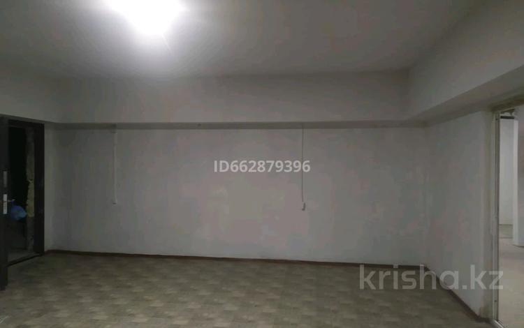 Помещение площадью 200 м², мкр Кокжиек 40 за 13 млн 〒 в Алматы, Жетысуский р-н