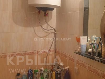 2-комнатная квартира, 54 м², 9/9 этаж, Степной-2 1/2 — Республики за 13.3 млн 〒 в Караганде, Казыбек би р-н — фото 3
