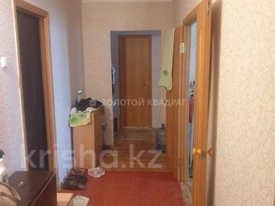 2-комнатная квартира, 54 м², 9/9 этаж, Степной-2 1/2 — Республики за 13.3 млн 〒 в Караганде, Казыбек би р-н — фото 4