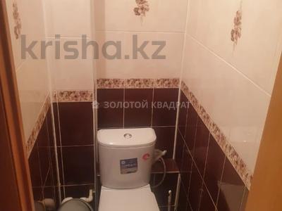 2-комнатная квартира, 54 м², 9/9 этаж, Степной-2 1/2 — Республики за 13.3 млн 〒 в Караганде, Казыбек би р-н — фото 5