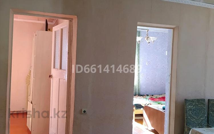 4-комнатный дом, 90 м², 14 сот., Залиния 1 за 11 млн 〒 в Таразе