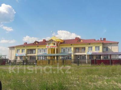 6-комнатный дом, 220 м², 20 сот., Мкр Орман 1 за 4.2 млн 〒 в Петропавловске — фото 7