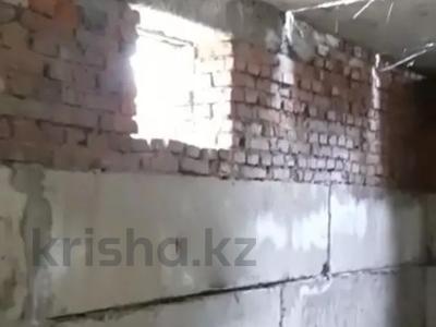 6-комнатный дом, 220 м², 20 сот., Мкр Орман 1 за 4.2 млн 〒 в Петропавловске — фото 8