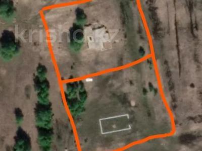 6-комнатный дом, 220 м², 20 сот., Мкр Орман 1 за 4.2 млн 〒 в Петропавловске — фото 9