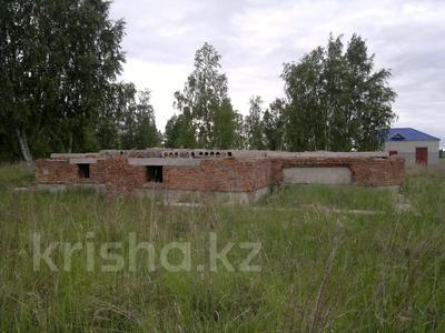 6-комнатный дом, 220 м², 20 сот., Мкр Орман 1 за 4.2 млн 〒 в Петропавловске — фото 2