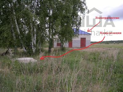 6-комнатный дом, 220 м², 20 сот., Мкр Орман 1 за 4.2 млн 〒 в Петропавловске — фото 3
