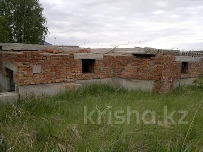 6-комнатный дом, 220 м², 20 сот., Мкр Орман 1 за 4.2 млн 〒 в Петропавловске — фото 4