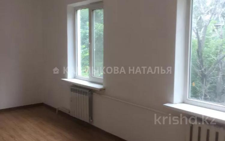 3-комнатная квартира, 65 м², 4/4 этаж, Валиханова — Макатаева за 19.5 млн 〒 в Алматы, Медеуский р-н