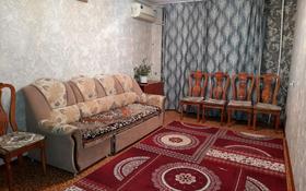 3-комнатная квартира, 68 м², 8/9 этаж, 11мкр 24 за 14.1 млн 〒 в Актобе, мкр 11