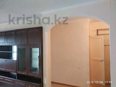 2-комнатная квартира, 44 м², 2/3 этаж, 342 квартал 5 за 6.9 млн 〒 в Семее — фото 4