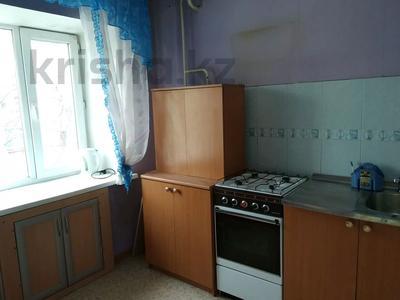 2-комнатная квартира, 44 м², 2/3 этаж, 342 квартал 5 за 6.9 млн 〒 в Семее — фото 12