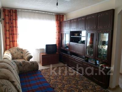 2-комнатная квартира, 44 м², 2/3 этаж, 342 квартал 5 за 6.9 млн 〒 в Семее