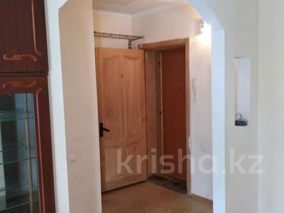 2-комнатная квартира, 44 м², 2/3 этаж, 342 квартал 5 за 6.9 млн 〒 в Семее — фото 5