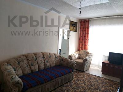 2-комнатная квартира, 44 м², 2/3 этаж, 342 квартал 5 за 6.9 млн 〒 в Семее — фото 3