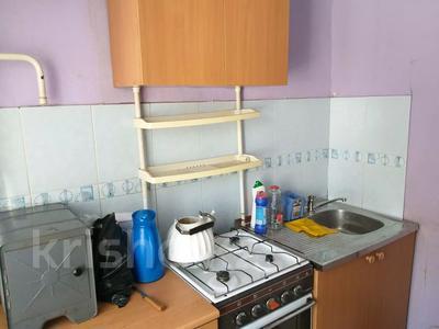 2-комнатная квартира, 44 м², 2/3 этаж, 342 квартал 5 за 6.9 млн 〒 в Семее — фото 14