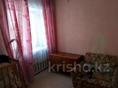 2-комнатная квартира, 44 м², 2/3 этаж, 342 квартал 5 за 6.9 млн 〒 в Семее — фото 9