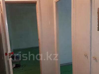 2-комнатная квартира, 45 м², 4/5 этаж, мкр Орбита-1, Мкр Орбита-1 — Габидена Мустафина за 16.5 млн 〒 в Алматы, Бостандыкский р-н — фото 2
