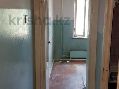 2-комнатная квартира, 45 м², 4/5 этаж, мкр Орбита-1, Мкр Орбита-1 — Габидена Мустафина за 16.5 млн 〒 в Алматы, Бостандыкский р-н — фото 4