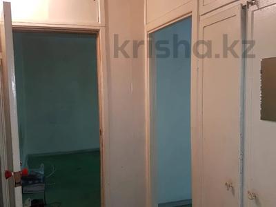 2-комнатная квартира, 45 м², 4/5 этаж, мкр Орбита-1, Мкр Орбита-1 — Габидена Мустафина за 16.5 млн 〒 в Алматы, Бостандыкский р-н — фото 6
