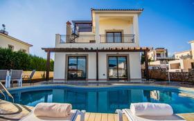 4-комнатный дом, 190 м², 4 сот., Нео Хорио, Пафос за 300 млн 〒