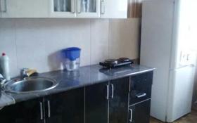 1-комнатная квартира, 40 м², 3/10 этаж помесячно, Каржаубайулы за 45 000 〒 в Семее