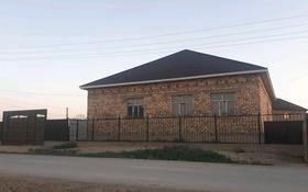 6-комнатный дом, 158 м², 10 сот., Мкр. Наурыз 9 — Арысбаев за 11.3 млн 〒 в