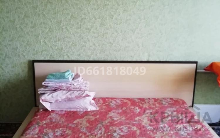 1-комнатная квартира, 35 м², 5/10 этаж, 1 Мая 280 — Шокина за 8.5 млн 〒 в Павлодаре