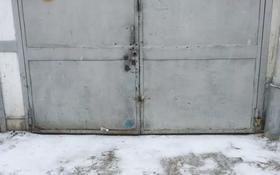 гараж за 1.8 млн 〒 в Павлодаре