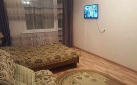 1-комнатная квартира, 33 м², 6/6 этаж посуточно, Космическая 21 за 6 000 〒 в Усть-Каменогорске