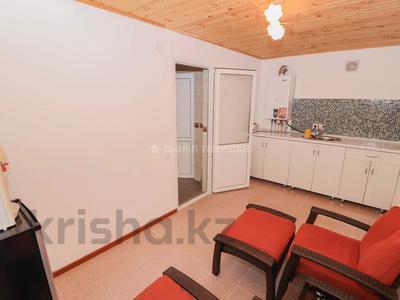 6-комнатный дом, 425 м², 11 сот., мкр Таусамалы, Кунаева — Грозы за 120 млн 〒 в Алматы, Наурызбайский р-н — фото 20