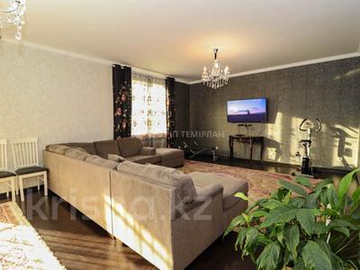 6-комнатный дом, 425 м², 11 сот., мкр Таусамалы, Кунаева — Грозы за 120 млн 〒 в Алматы, Наурызбайский р-н — фото 31
