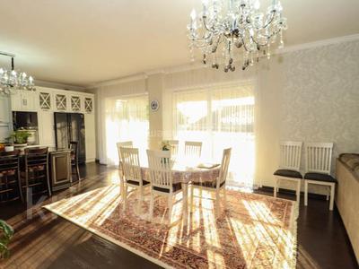 6-комнатный дом, 425 м², 11 сот., мкр Таусамалы, Кунаева — Грозы за 120 млн 〒 в Алматы, Наурызбайский р-н — фото 33