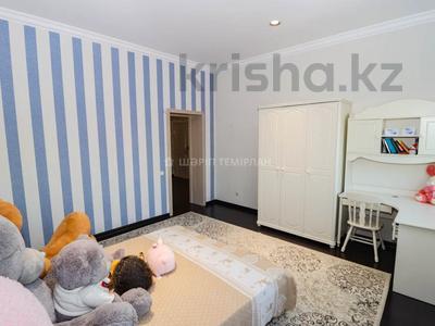 6-комнатный дом, 425 м², 11 сот., мкр Таусамалы, Кунаева — Грозы за 120 млн 〒 в Алматы, Наурызбайский р-н — фото 44