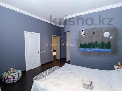 6-комнатный дом, 425 м², 11 сот., мкр Таусамалы, Кунаева — Грозы за 120 млн 〒 в Алматы, Наурызбайский р-н — фото 46