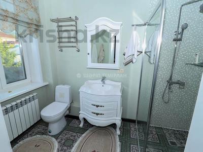 6-комнатный дом, 425 м², 11 сот., мкр Таусамалы, Кунаева — Грозы за 120 млн 〒 в Алматы, Наурызбайский р-н — фото 47