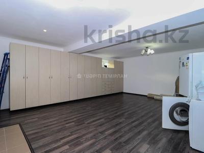 6-комнатный дом, 425 м², 11 сот., мкр Таусамалы, Кунаева — Грозы за 120 млн 〒 в Алматы, Наурызбайский р-н — фото 49